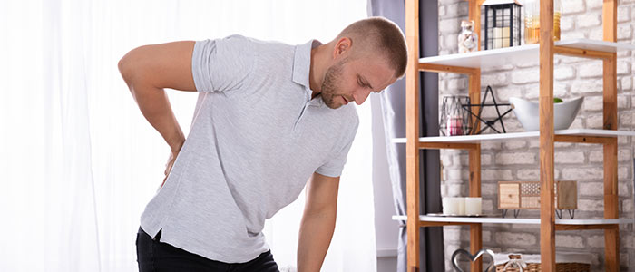 Chiropractic Care in Raleigh As Part of Chronic Pain Management