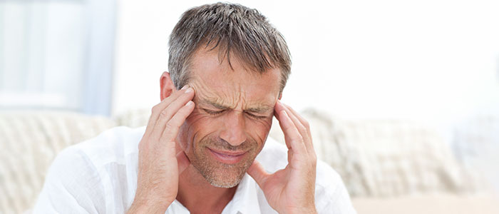 How Chiropractic Treatments in Raleigh Can Reduce Stress